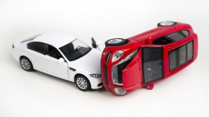 Follow our car insurance jargon buster to help avoid confusion