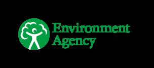 Environment Agency