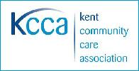 Kent Community Care Association