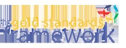 Gold Standard Framework