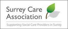 Surrey Care Associaiton