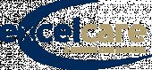 Excelcare Logo
