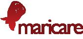 Maricare Logo