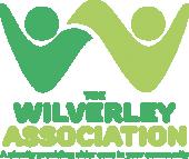 The Wilverley Association Logo