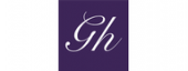 Glebe House Logo