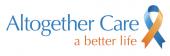 Altogether Care Logo
