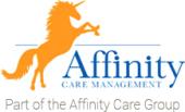 Affinity Care Logo