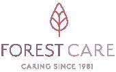 Forest Care Ltd Logo