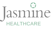 Jasmine Healthcare Logo