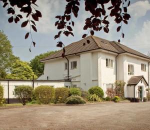 Avonwood Manor Nursing Home