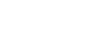 Choral Foundation