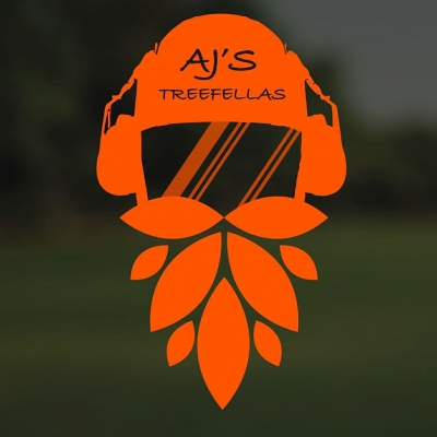 AJ's Treefellas & Landscapes - Tree & Garden Services