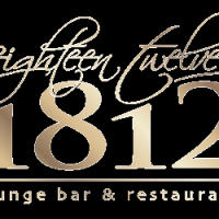 1812 Lounge Bar & Restaurant, Bournemouth