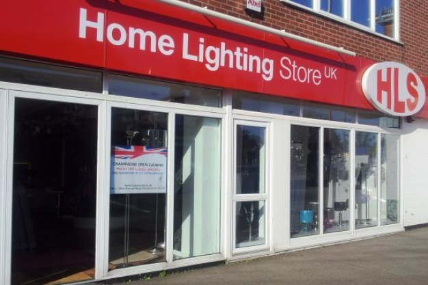 Home Lighting Store UK