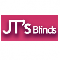 JT's Blinds - Custom Made Blinds