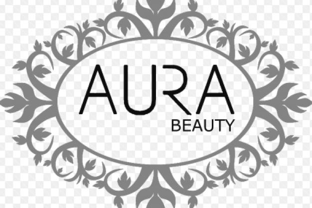 Aura Beauty