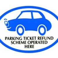Parking Ticket Refund Scheme