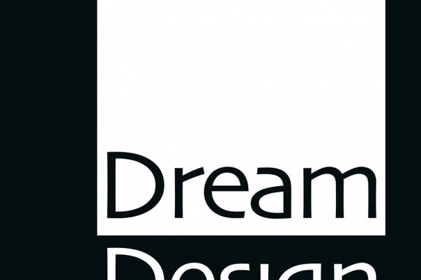Dream Design Christchurch - Kitchen, Bathroom, Bedroom & Home Design