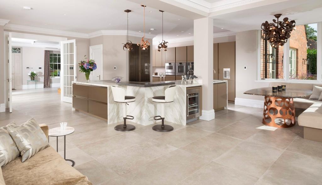 Dream Design Christchurch - Kitchen, Bathroom, Bedroom & Home Design