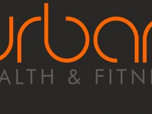 Urban Health & Fitness Christchurch