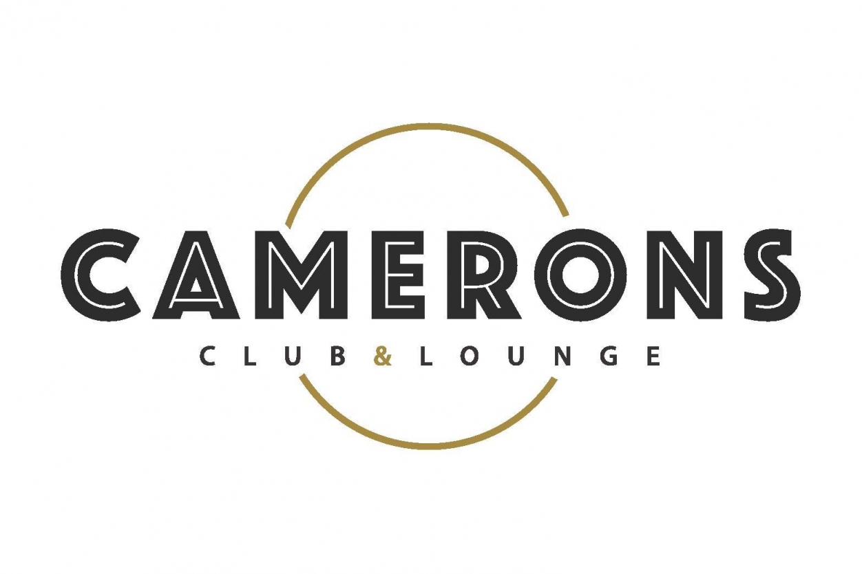 Camerons Club & Lounge Christchurch