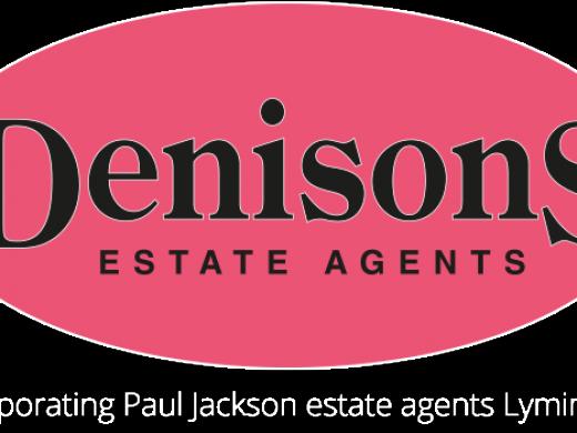 Denisons of Christchurch - Estate Agents