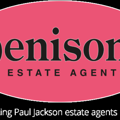 Denisons of Christchurch - Estate Agents