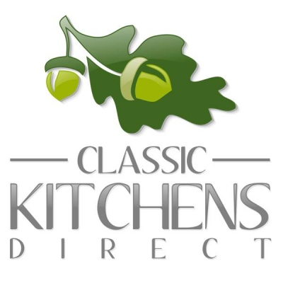 Classic Kitchens Direct