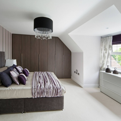 Custom Creations Verwood - Fitted Furniture