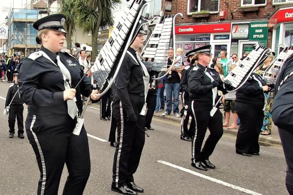 Christchurch Carnival