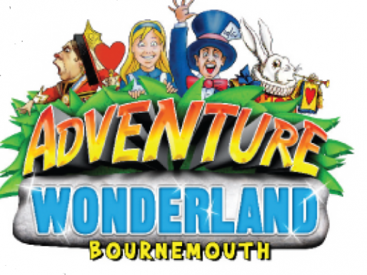 Events at Adventure Wonderland