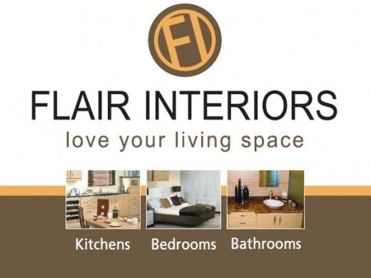 Flair Interiors Highcliffe - New Kitchens, Bedrooms & Bathrooms