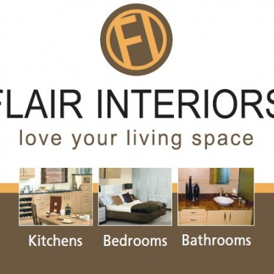 Flair Interiors Highcliffe - New Kitchens, Bedrooms & Bathrooms