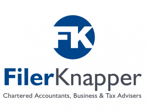 FilerKnapper LLP - Chartered Accountants