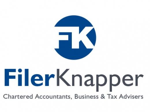 FilerKnapper LLP - Chartered Accountants