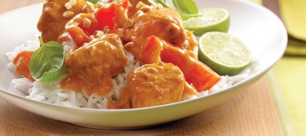 Starlight Indian Cuisine Christchurch
