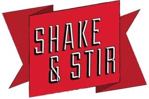 Shake and Stir Vintage Festival