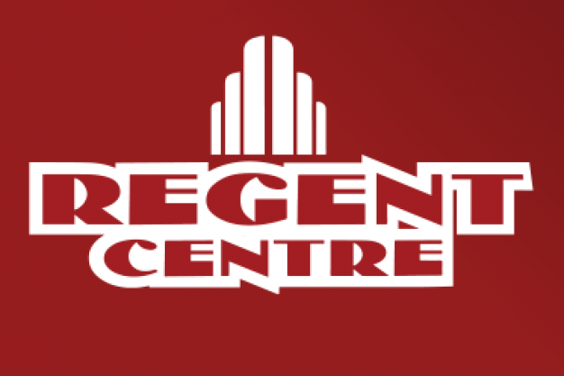 Events at the Regent Centre