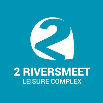 Two Riversmeet Leisure Complex Christchurch