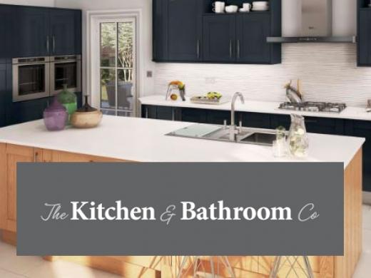 The Kitchen & Bathroom Co