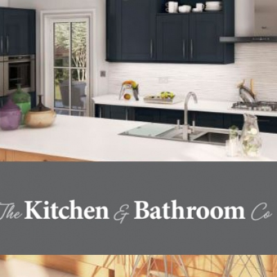 The Kitchen & Bathroom Co