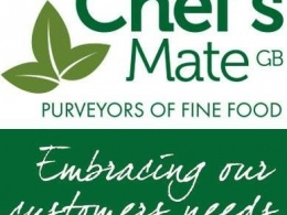 Chefs Mate GB - Fresh Produce Supplier Christchurch