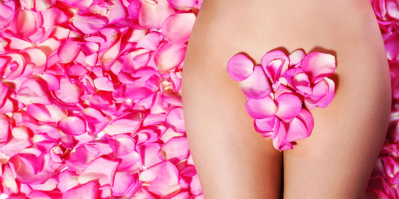 Intimate Waxing  Course