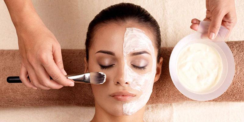 Luxury Facial Course
