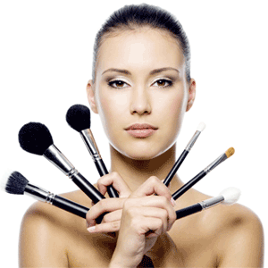 Online Makeup Courses