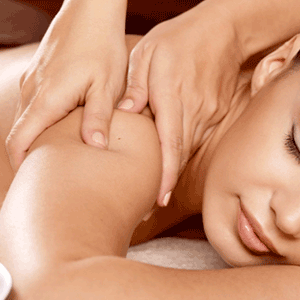 Online Massage Courses