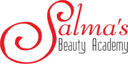 Salmas Beauty Academy