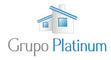 Grupo Platinum Estates sl, San Juan de los Terreros, Almería (Immobilienmakler)