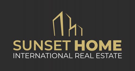 Sunset Home International Real Estate, Los Cristianos, Tenerife (Estate Agents)