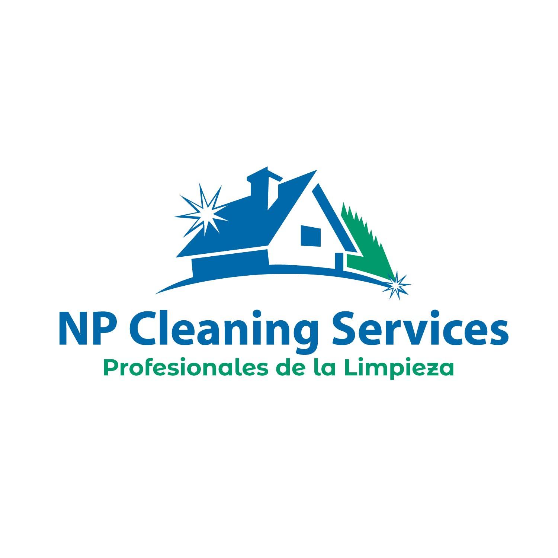 N P Cleaning Services, Albir, Alicante (Servicios de limpieza)